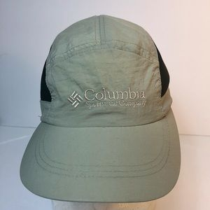 Colambia Cap Sportwear Company Youth OS Hat